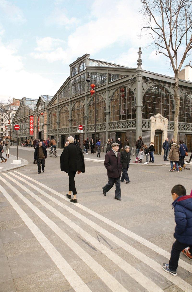 carreau-du-temple-la-difficile-gestion-d-un-centre-culturel-nouvelle-generation,M305928